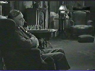 chess schach Michael Curtiz 20000 Years in Sing Sing