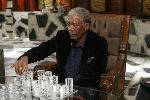 Morgan Freeman Bruce Willis Josh Hartnett Paul McGuigan chess schach ajedrez echecs