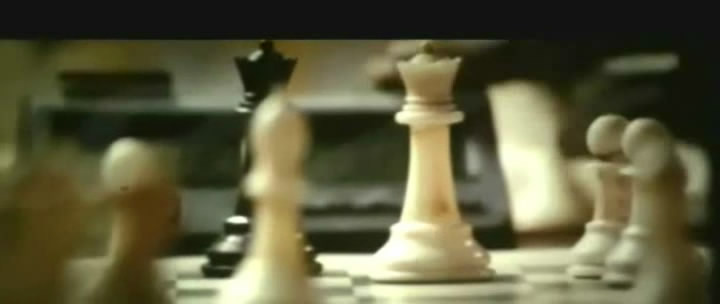 Nicolas Cage Chaz Smith chess schach Roger Donaldson Seeking Justice