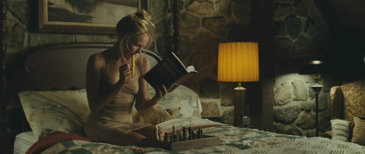 Kate bosworth straw dogs - 2 part 6