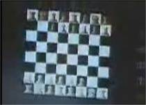 (Silvester Stallone) chess schach Richard Donner Assassins