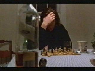 chess schach Edward Burns Brothers McMullen, The