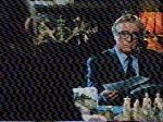 Michael Caine George Mihalka chess schach ajedrez echecs